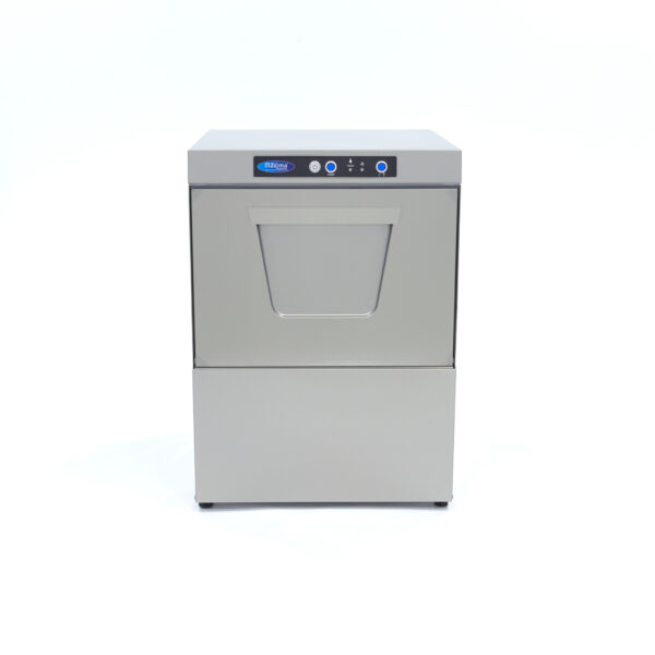 maxima-commercial-frontloading-dishwasher-with-rin (1)