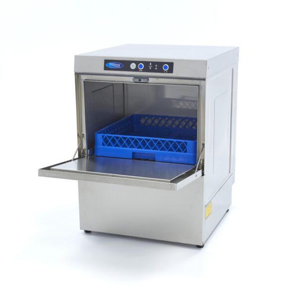 maxima-commercial-frontloading-dishwasher-with-rin (3)