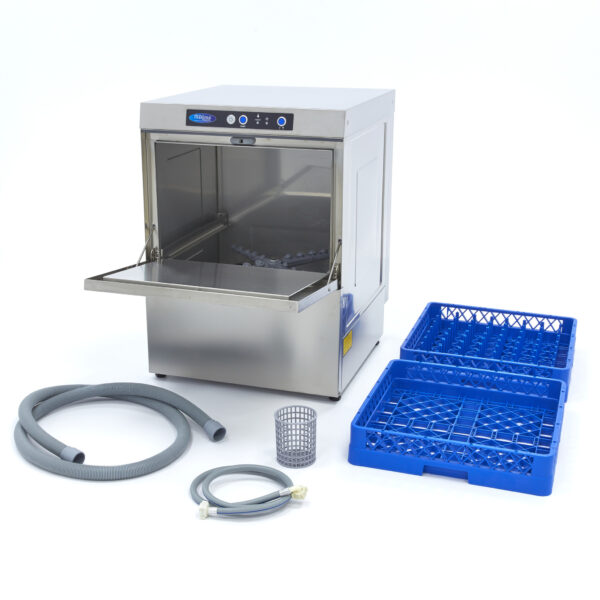 maxima-commercial-frontloading-dishwasher-with-rin (4)