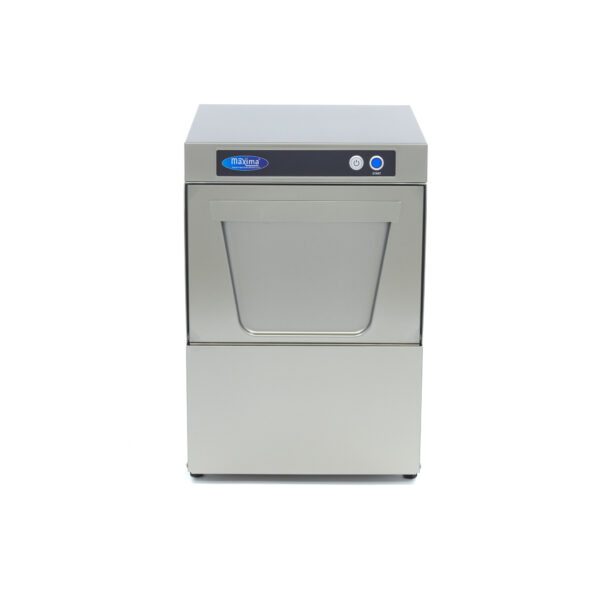 maxima-glass-washing-machine-vng-350 (1)