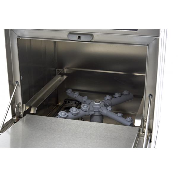 maxima-glass-washing-machine-vng-350 (5)