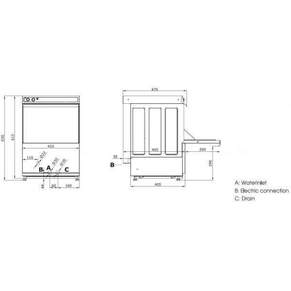maxima-glass-washing-machine-vng-350 (6)