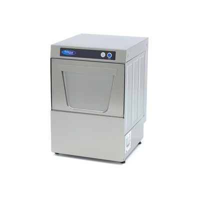 maxima-glass-washing-machine-vng-350