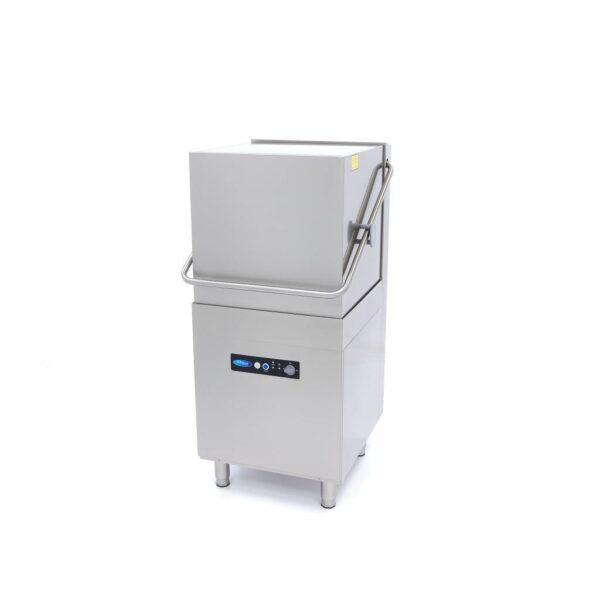 maxima-hood-dishwasher-vn-2000-400v (1)