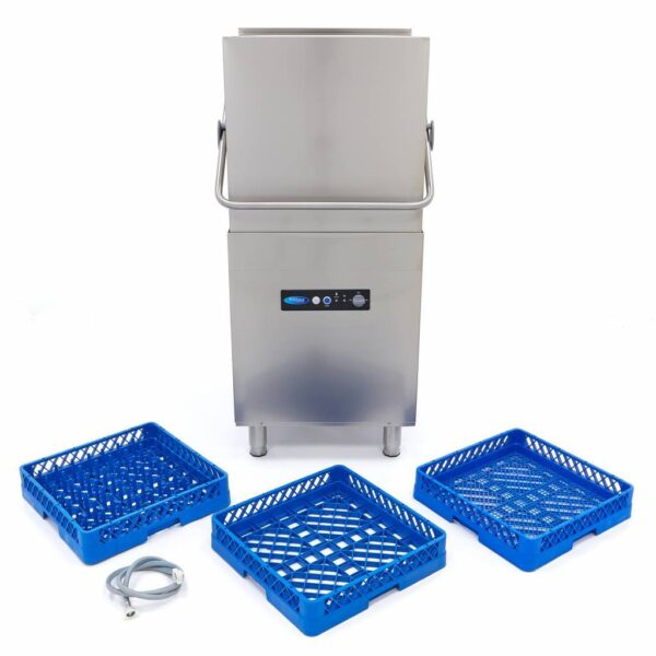 maxima-hood-dishwasher-vn-2000-400v (3)