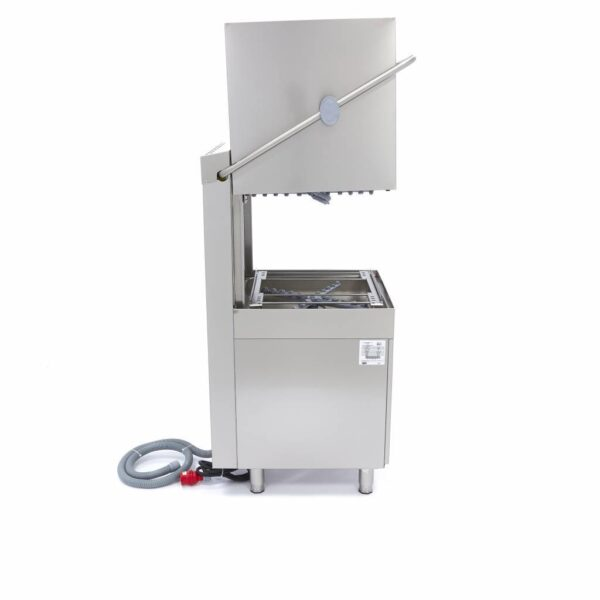 maxima-hood-dishwasher-vn-2000-400v (4)