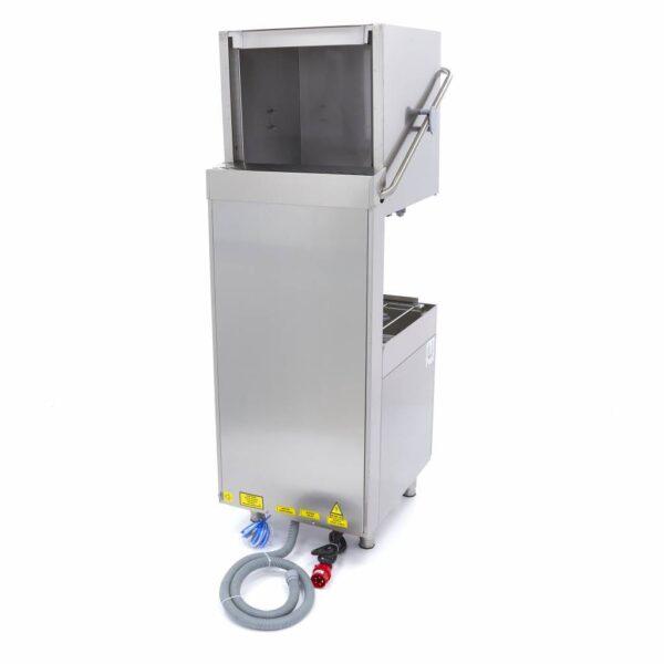 maxima-hood-dishwasher-vn-2000-400v (5)