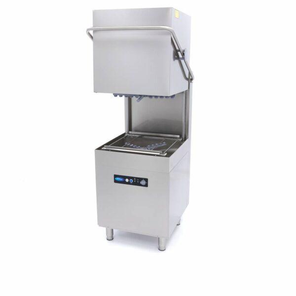 maxima-hood-dishwasher-vn-2000-400v