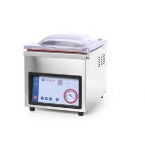 Masina ambalare vacuum cu camera Profi Line, 370x480x(H)435 mm - 230 V - 370 W
