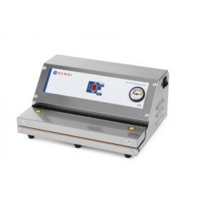 Masina pentru ambalare vacuum Profi Line, banda etansare cu teflon, 420x280x(H)170 mm