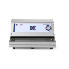Masina pentru ambalare vacuum Profi Line, banda etansare cu teflon, 520x280x(H)170 mm