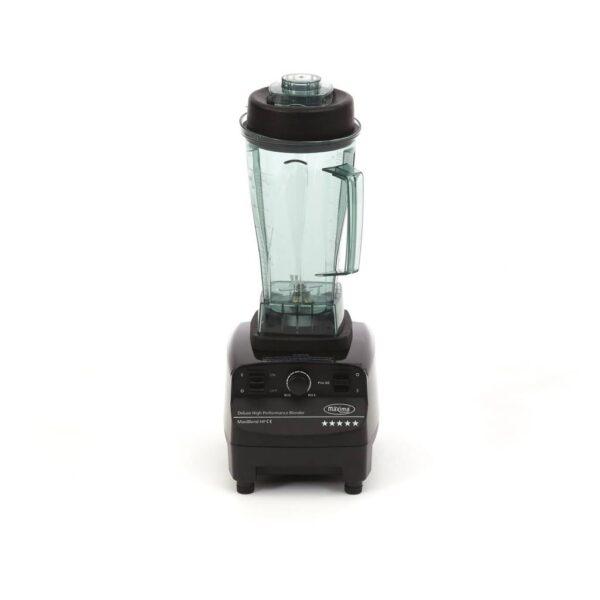 Blender profesional MAXIMA MaxiBlend-HP 1.75L