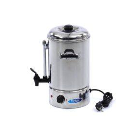 Dispenser inox apa calda MAXIMA 10l