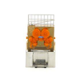 Storcator automat citrice profesional Maj-25