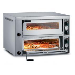 Cuptoare pizza