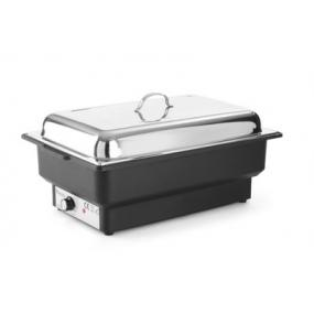 Chafing dish electric GN 1/1 Model Tellano