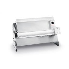Aparat electric pentru formatare aluat de pizza sau paste, , 370W