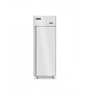 Congelator Profi Line - cu 1 usa - 670 lt