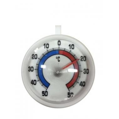 Termometru pentru frigider 271124