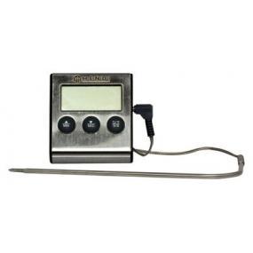 Termometru/timer gatire