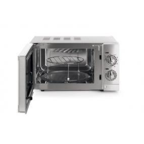 Cuptor microunde cu functie grill 15 lt