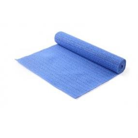 Suport anti-alunecare, spuma PVC, 1500x300 mm