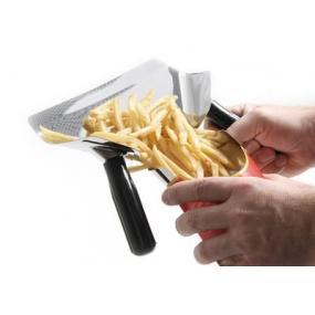 Faras tip palnie pentru cartofi prajiti 200x230 mm