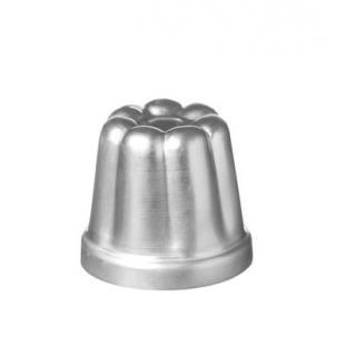 Formă budincă 683507
