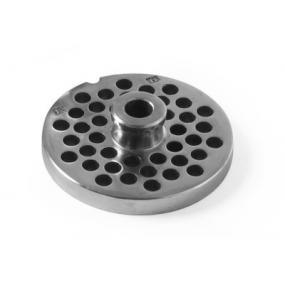 Sita - 6 mm, otel inoxidabil