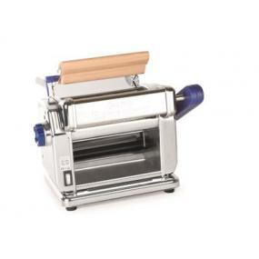 Aparat electric pentru paste, profesional, 10 pozitii reglare grosime aluat 0,5-5mm