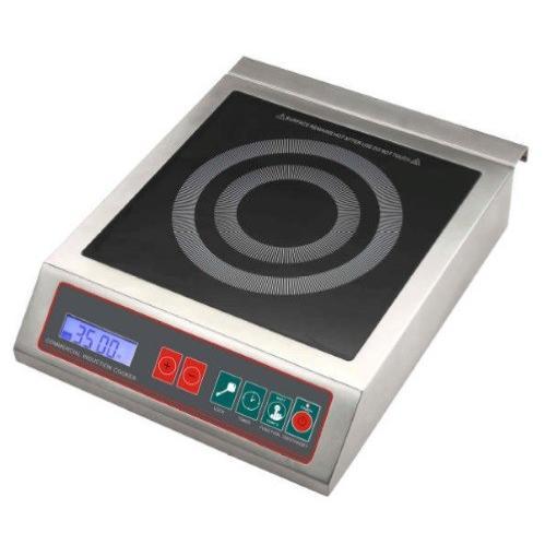 Plita inductie RIGA RIB-3535ET
