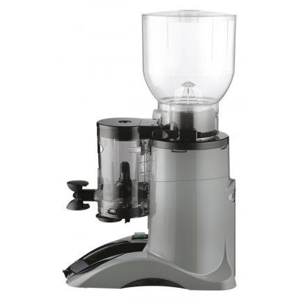 Rasnita de cafea automata profesionala Maxima Elegance 600