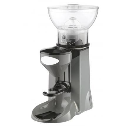 Rasnita de cafea profesionala Elegance 500