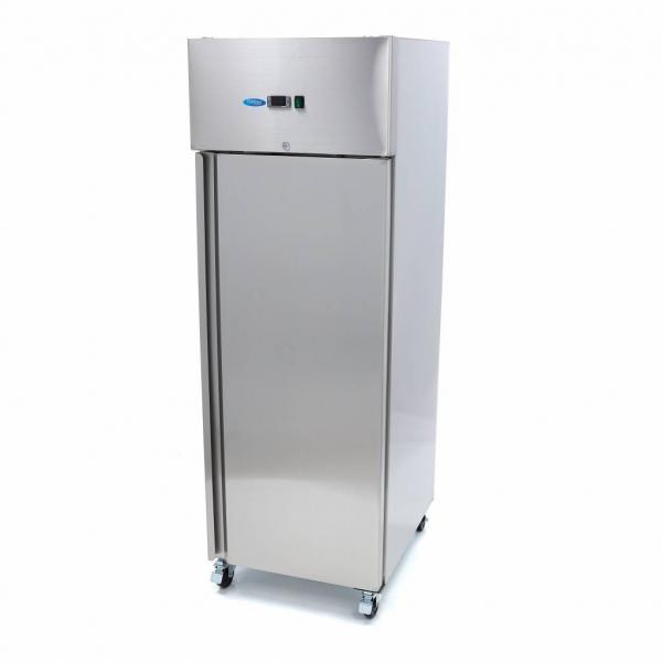 Congelator patiserie FR 800L, 10 tavi 60 x 80 cm
