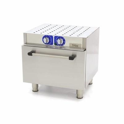 Cuptor static electric 3 tavi linia 600