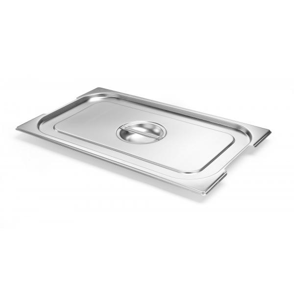 Capac Hendi Gastronorm GN 1/3 - 325x176 mm