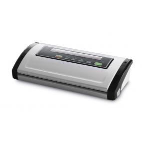 Masina ambalare vacuum Fresh, gama Budget Line, 230 V, 130 W - 380x180x(H)80 mm