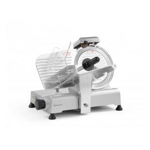 Feliator electric profesional Revolution, 120W, diam lama 22cm, 479x398x(H)404 mm