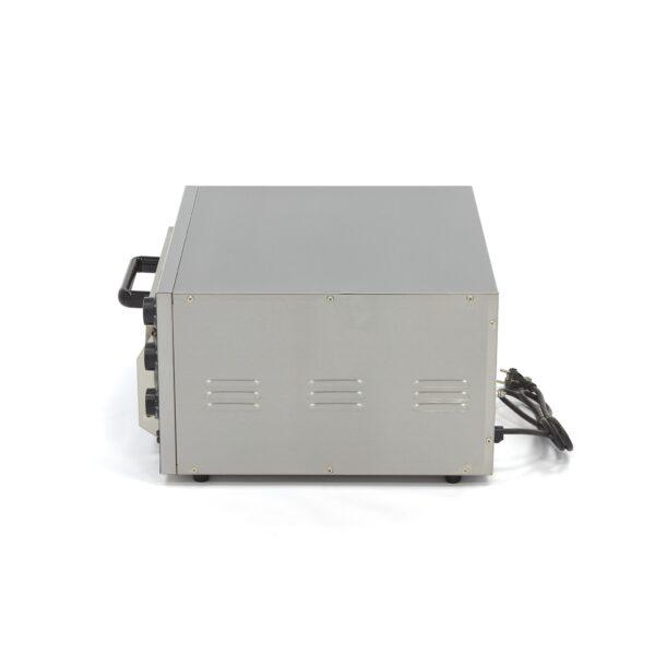 Cuptor electric 1 pizza 40 cm, 230V