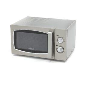 Cuptor cu microunde semi-Profesional, 25L 900W