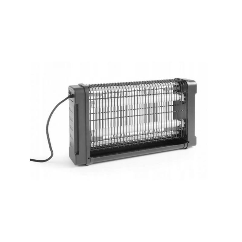 Lampa impotriva insectelor acoperire 80 m 20 W437x100x (H) 265 mm