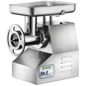 Masina de tocat carne ,productie 500kg/h Fimar