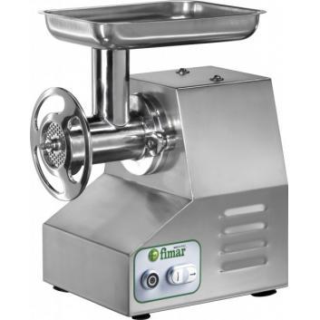 Masina de tocat carne , productie 300 kg / h Fimar