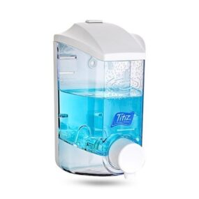 Dispenser sapun lichid Titiz TP190 450 ml