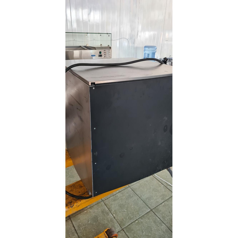 Masina profesionala de vase/pahare Winterhalter Germania, 230V