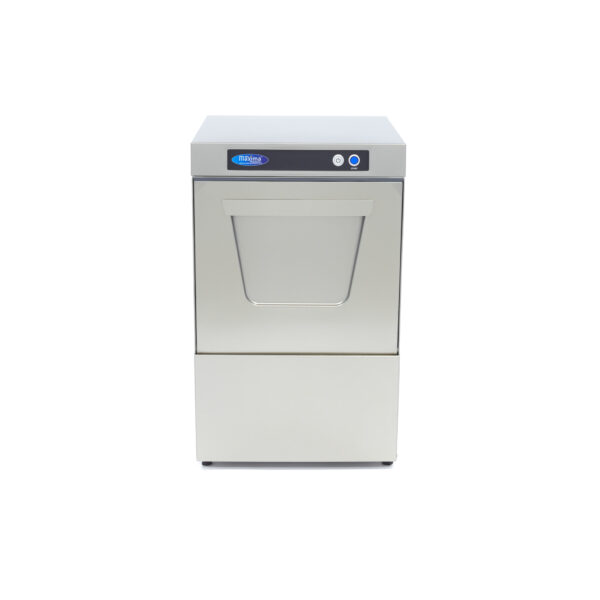 maxima-compact-mini-commercial-dishwasher-with-rin (1)