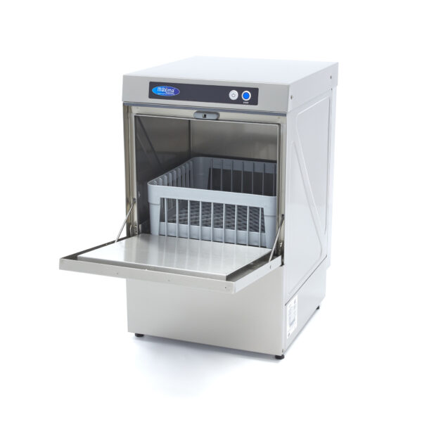 maxima-compact-mini-commercial-dishwasher-with-rin (3)
