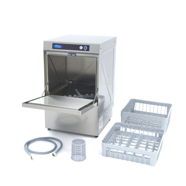 maxima-compact-mini-commercial-dishwasher-with-rin (4)