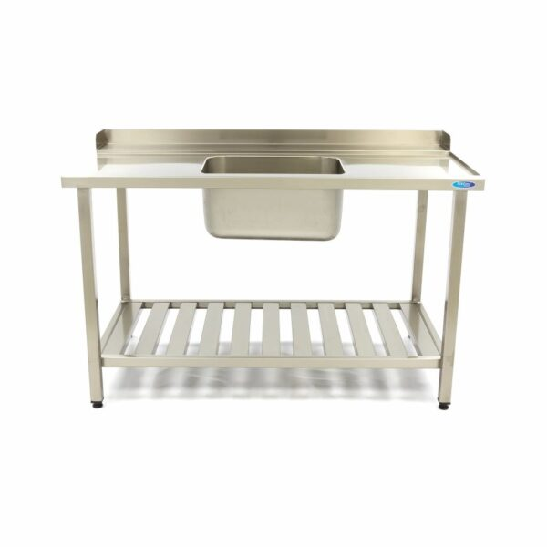 maxima-dishwasher-inlet-table-with-sink-1200-x-750