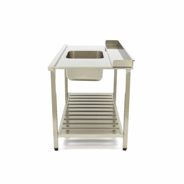 maxima-dishwasher-inlet-table-with-sink-1400-x-750 (1)